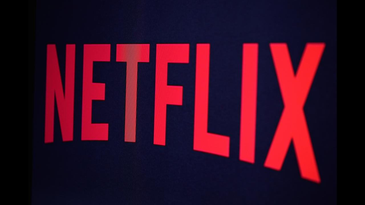 A 'download-to-go' option may be coming to Netflix
