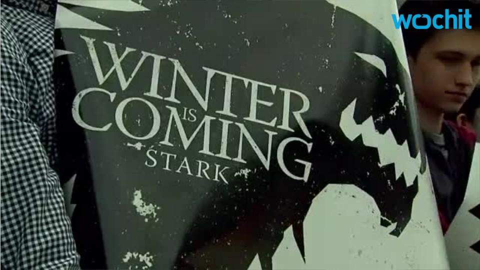 Game of Thrones: The Winds of Winter Secrets Revealed