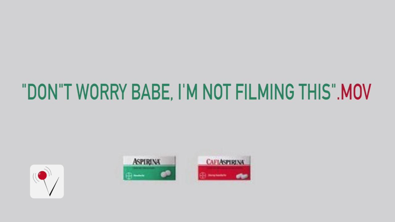 Bayer Criticized for Controversial Aspirin Ad