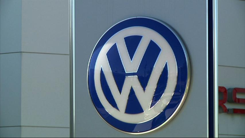 VW Emissions Settlement to Benefit Consumers
