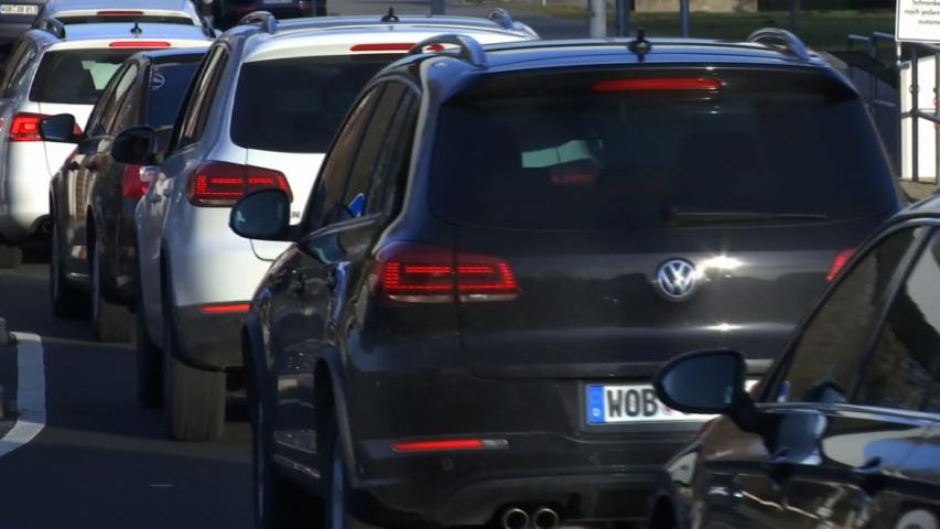 Attorney: VW Settlements Send 'Strong Message'