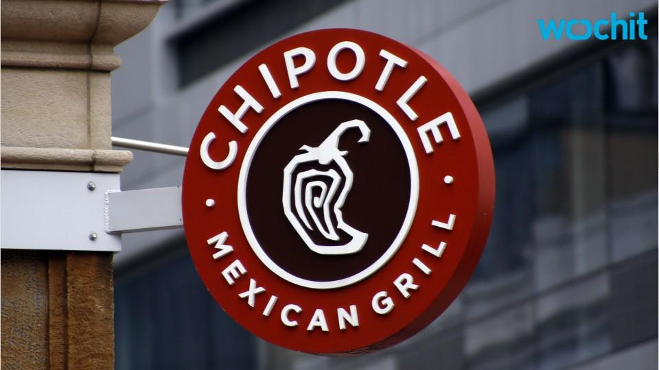 Chipotle Has a New Strategy to Win Customers Back