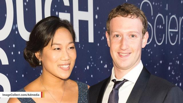 Construction Of Wall Around Mark Zuckerberg's Hawaii Propery Is Making Neighbors Unhappy