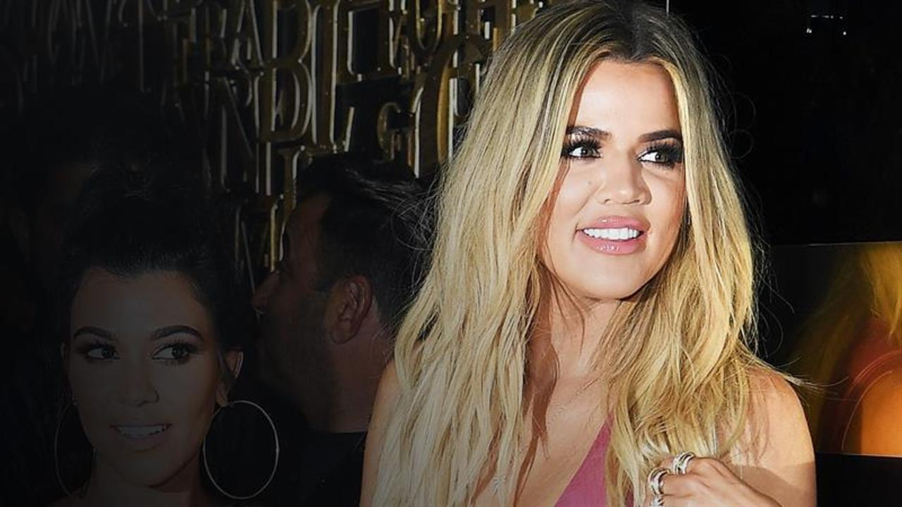 Inside Khloe Kardashian's 32nd B-Day Bash