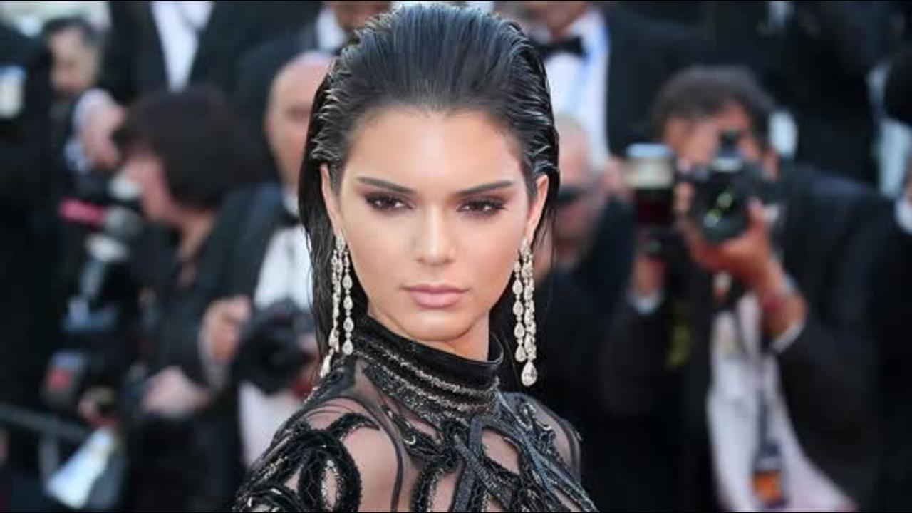 Kendall Jenner Buys $6.5 Million Home