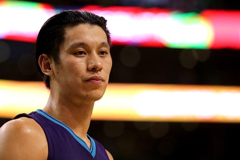 Jeremy Lin agrees to 3-year, $36 million deal with the Nets