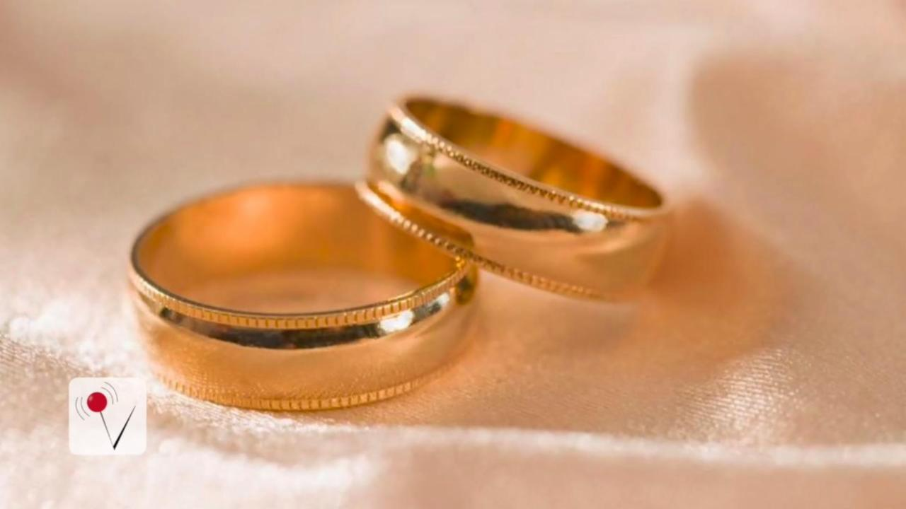 13 Year Olds Can't Get Married in Virginia, Anymore