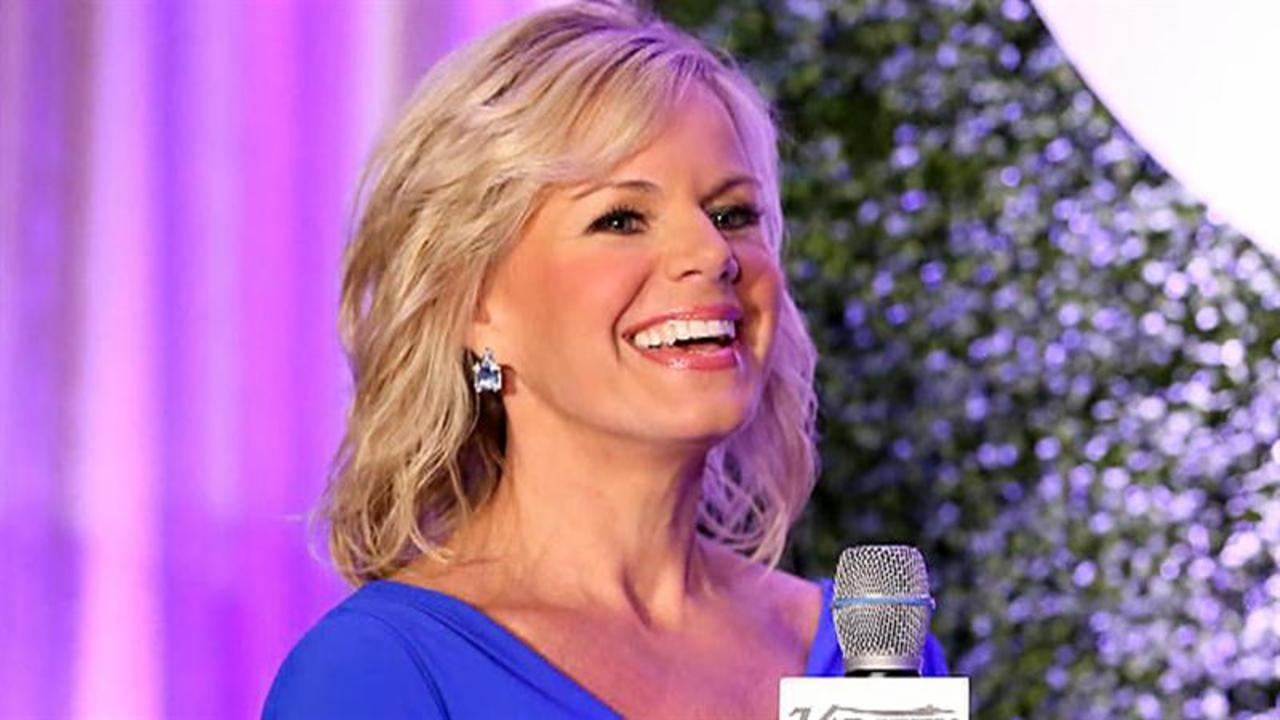 Gretchen Carlson's allegations denied by Fox News chief Roger Ailes