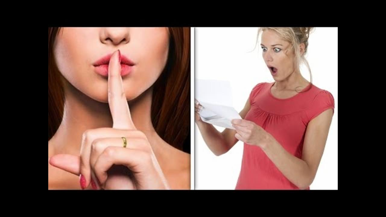 Ashley Madison May Not Keep Your Secret