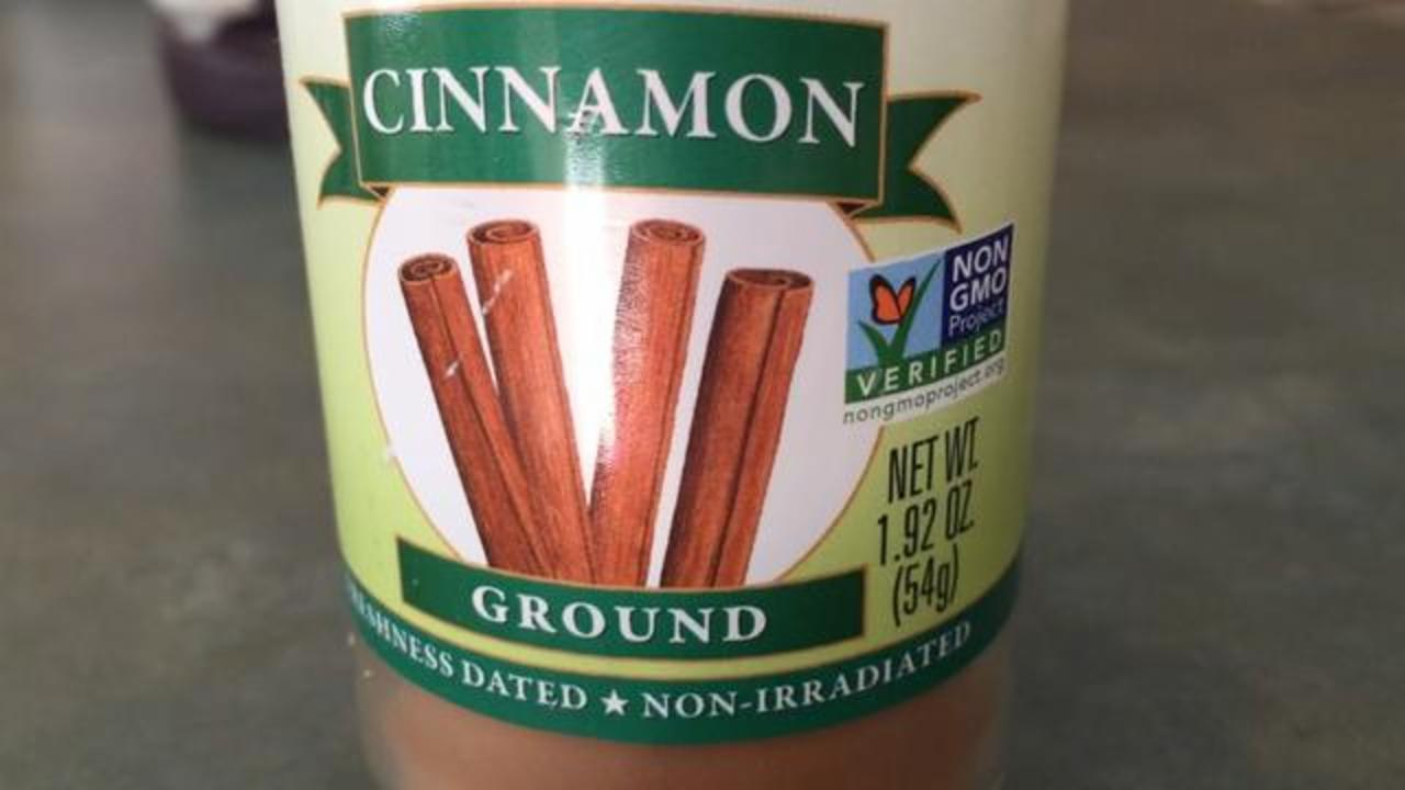Study: Eating Cinnamon Could Help Boost Learning Abilities