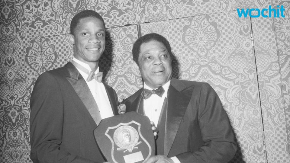 Judd Apatow Attempt to Reveal Who Darryl Strawberry andDwight Gooden Really Are in a New Doc