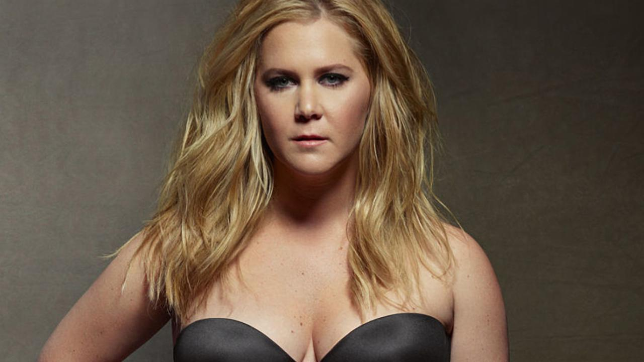 Amy Schumer Reveals Terrible Way She Lost Her Virginity