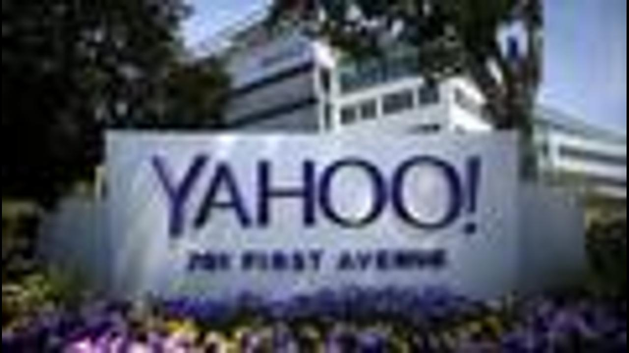 Yahoo! Q2 Preview: Wall Street Watching Bottom Line and Bidders