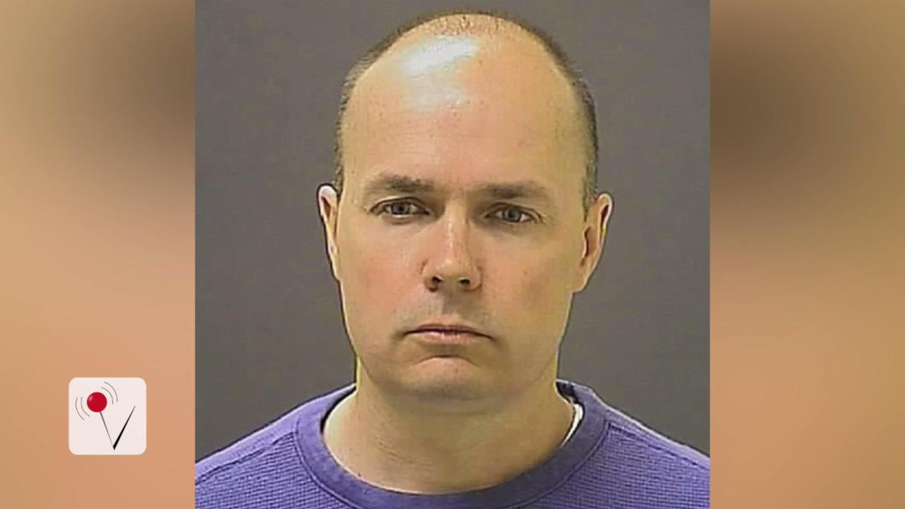 Highest Ranking Officer Found Not Guilty for Death of Freddie Gray