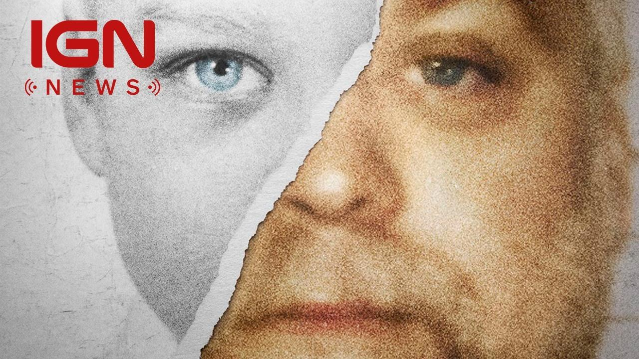 'Making a Murderer': Netflix Orders New Episodes