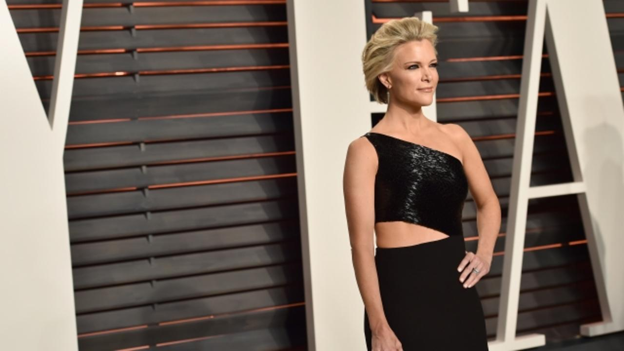 Megyn Kelly Might Also Have a Harassment Complaint Against Roger Ailes