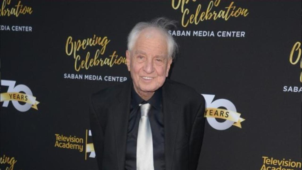 Garry Marshall Passes Away at 81