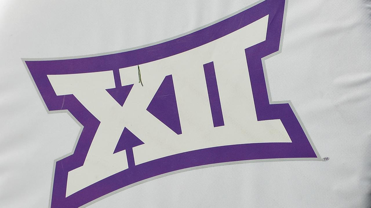 #DearAndy: Who could the Big 12 add in expansion?