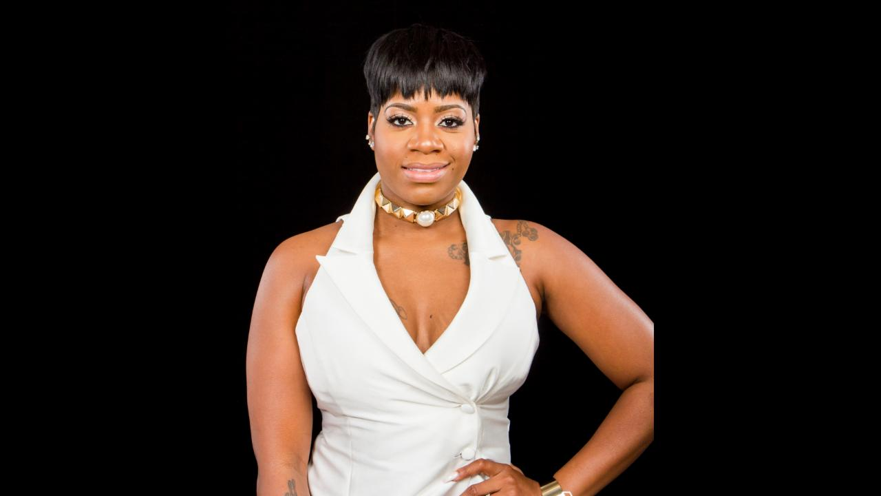 "Fantasia On ""The Definition Of..."""
