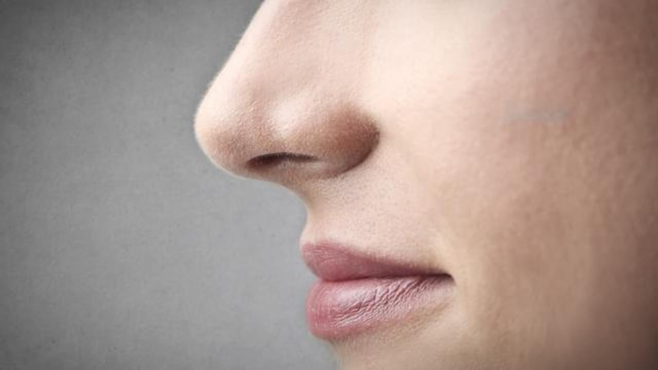 Promising New Antibiotic Has Been Found In The Human Nose