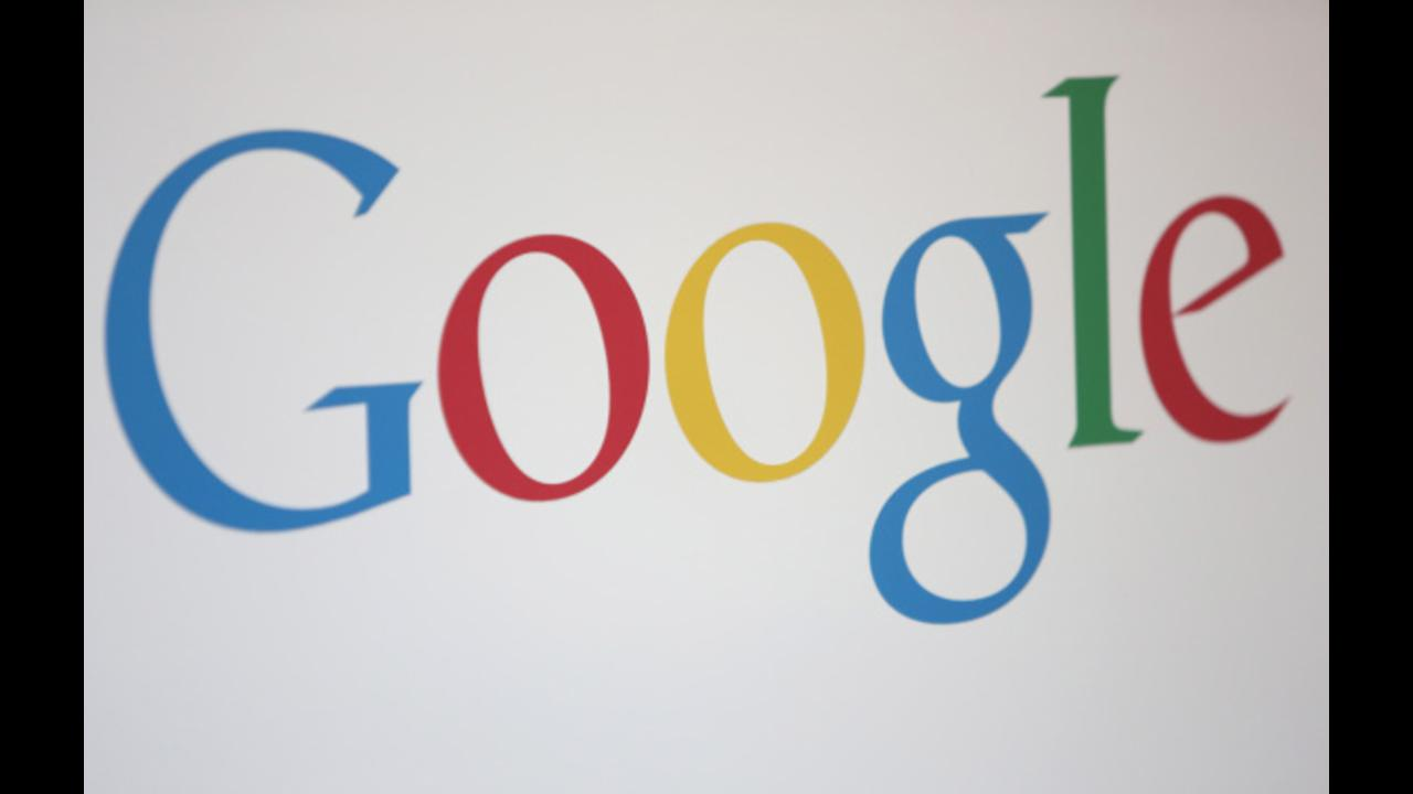 Google's parent company sees revenue rise to $17.5 billion
