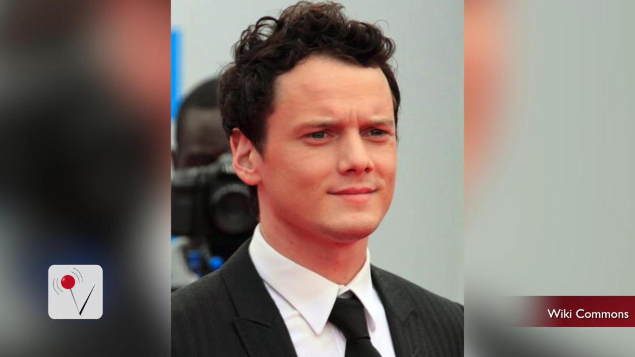 Star Trek Actor Anton Yelchin Parents To Sue Fiat Chrysler