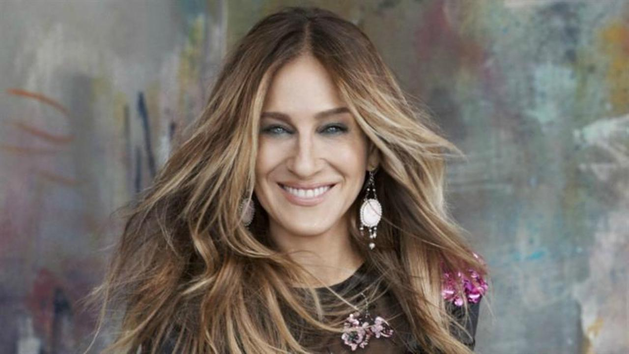 Sarah Jessica Parker: Why 'I Am Not A Feminist'
