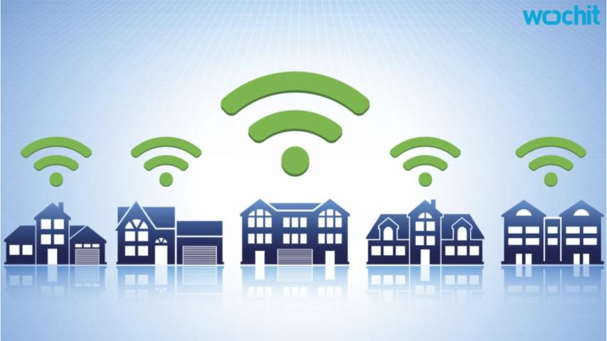 4 Ways to Improve the Wi-Fi Signal In Your Home