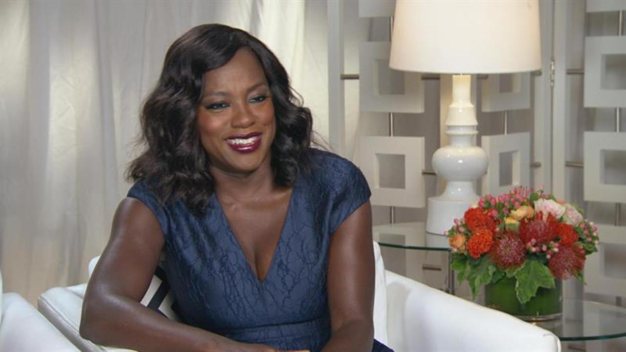 Viola Davis: Mystery to Be Revealed on 'HTGAWM' Season 3