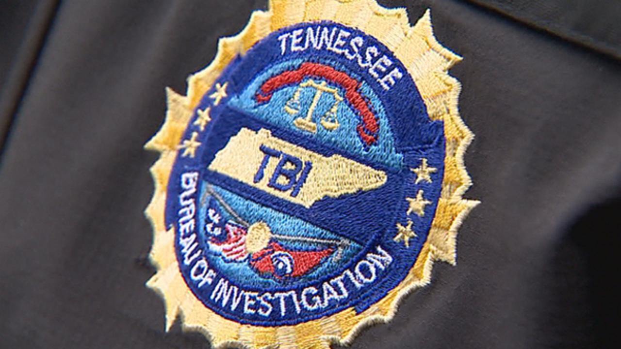 41 Arrested in Tennessee Human Trafficking Sting