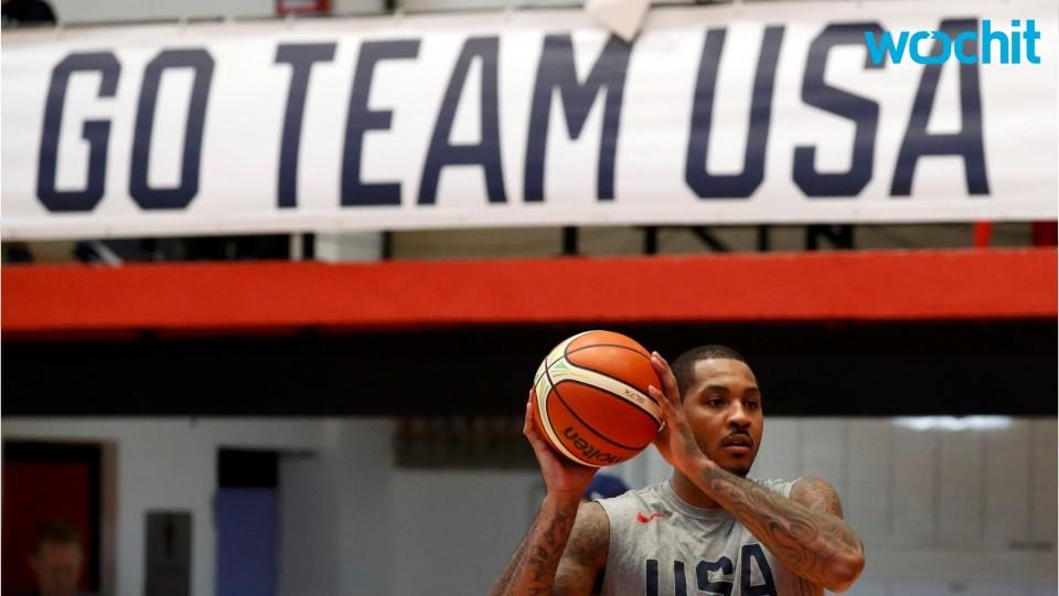 Will Team USA Men's Basketball Be Able To Keep Their Winning Streak?