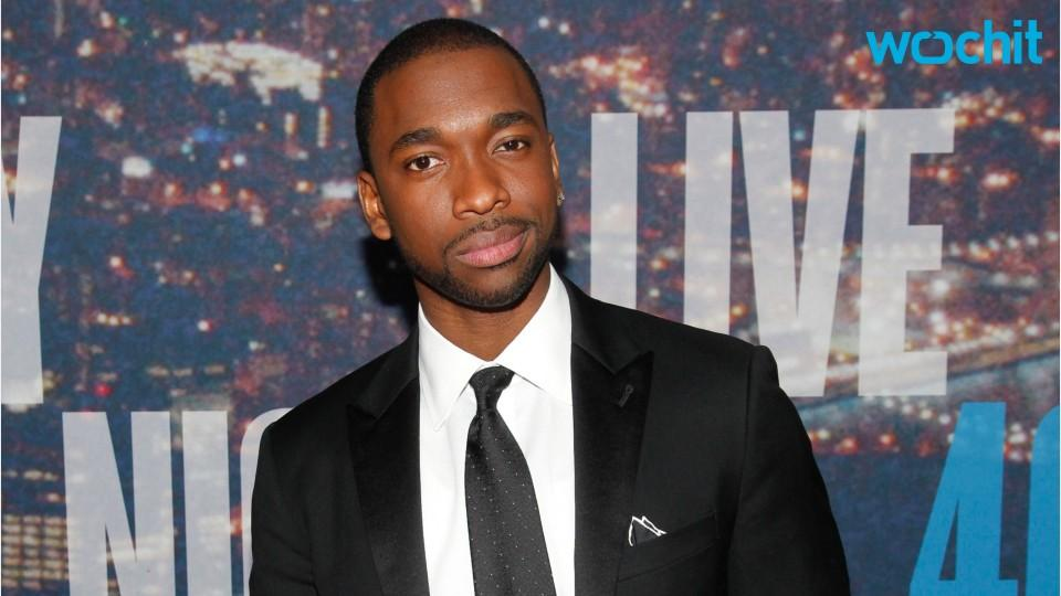 Jay Pharoah And Taran Killam Won't be Back For SNL's 42 Season