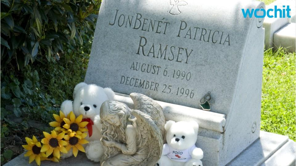 JonBenet Ramsey Unsolved Murder Case Makes TV Debut