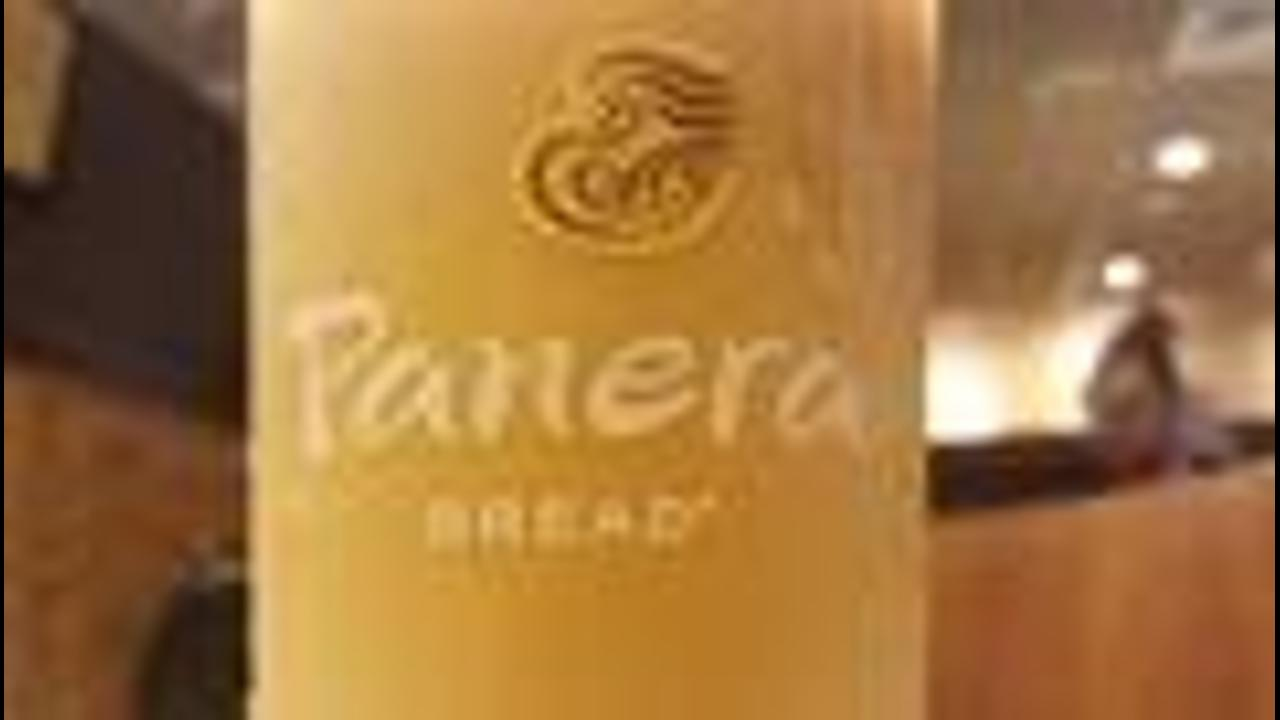 Panera Bread CEO Wants McDonald's And Others To Step Up With Their Kids Meals