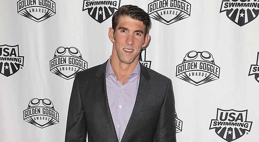 Michael Phelps' 'Last' Olympics Interview Before Retiring