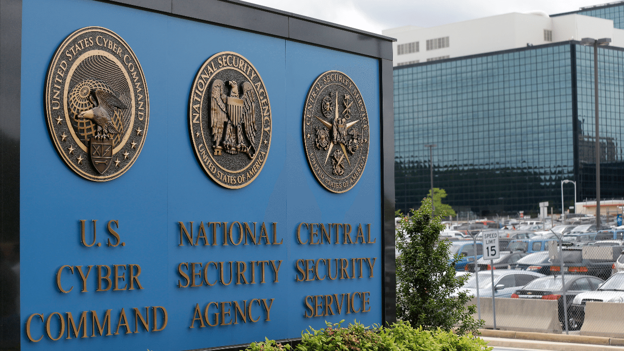 Possibly stolen NSA spy tools may be auctioned off to any bidder soon