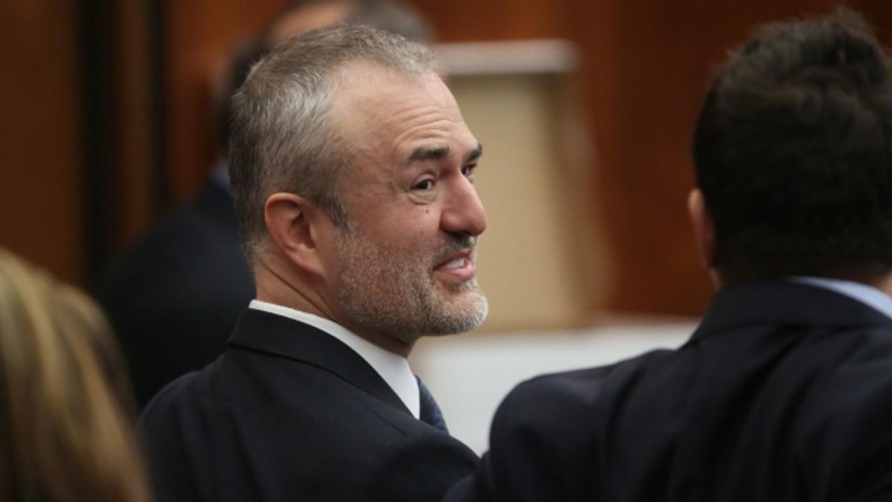 Gawker Sold to Univision for $135 Million After Bankruptcy
