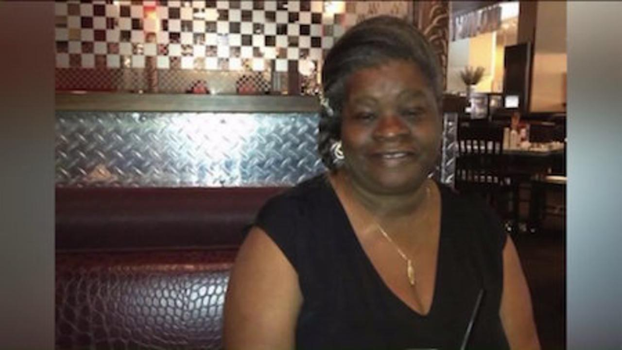 Grandmother Playing Dominoes Killed By Stray Bullet In New York City