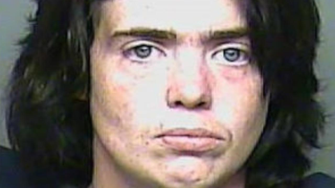 Mother Accused Of Killing Baby By Leaving Him In Refrigerator For 3 Hours