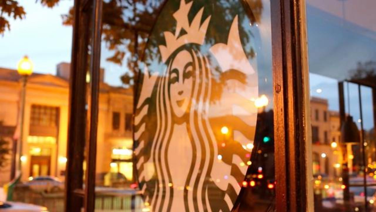 Federal Judge Throws Out Fraud Lawsuit Against Starbucks Regarding Its Iced Drinks