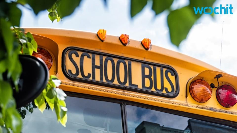 Portland to Reconsider Music Ban on Public School Buses