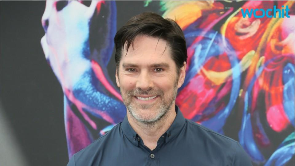 Criminal Minds Could Replace Thomas Gibson With 2 New Characters