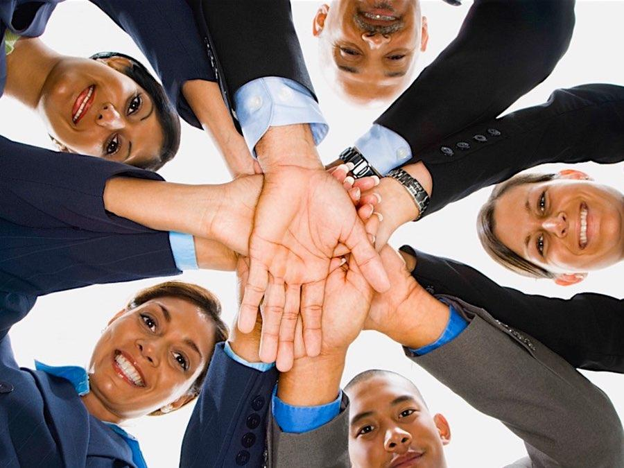 dealing with cross cultural employee problems Cross-cultural management is obviously important and has a great effect on the success of international business operations cullen and parvoteeah (2008) have reported that international business management is.