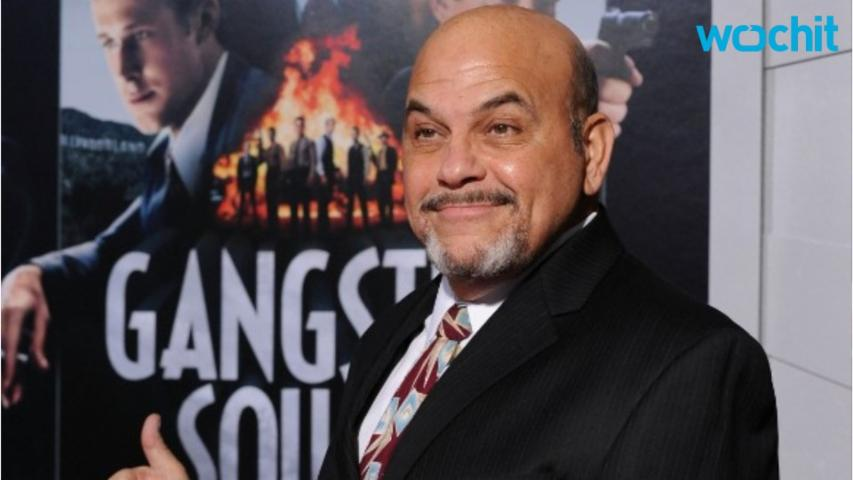 Jon Polito Has Passed Away at the Age of 65