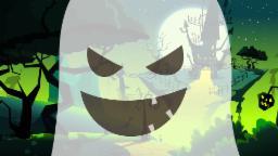 Halloween Night | Halloween song | Scary Song