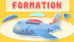 plane | formation and uses | cartoon vehicles for children