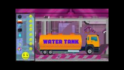 Water Tanker Repair | Car Garage | Car Service
