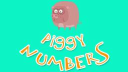 Counting Numbers | Learn numbers from 1 to 15 | Preschoolers Video