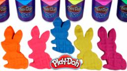 Learn Colors with Play Doh | Play Doh Videos for Kids | Kids Learning Videos | Play Doh Toys  |