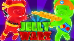jelly bears | jelly warz | learn numbers | numbers song | nursery rhymes | kids songs